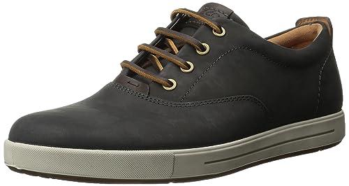 059d6d9dc3ff ECCO Men s Eisner Tie Shoe