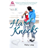 Hard Knocks (Practice Perfect Book 2)