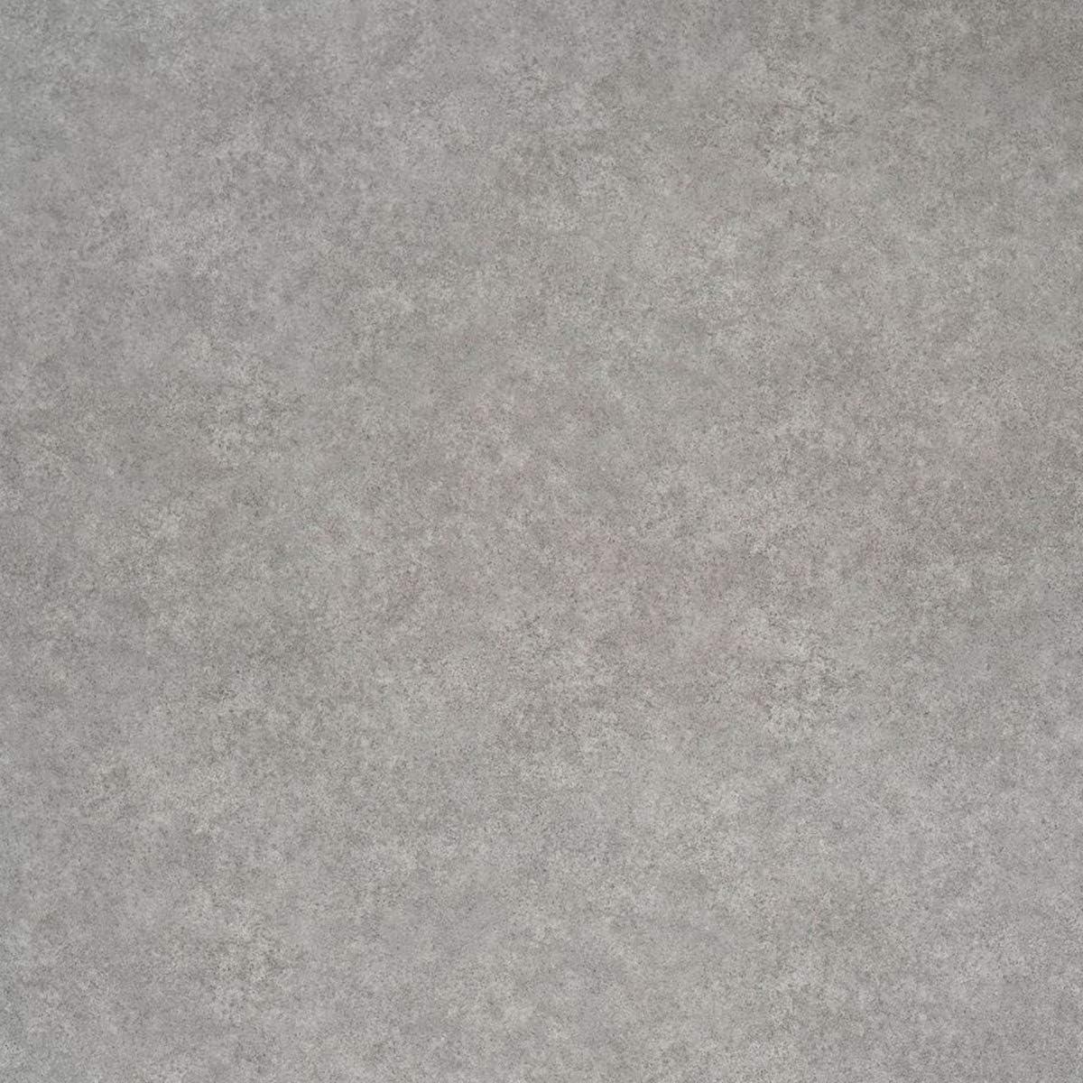 rutschhemmender Fu/ßboden-Belag PVC Platten strapazierf/ähig /& pflegeleicht Vinylboden 2m Breite /& 4m L/änge Fu/ßbodenheizung geeignet robuster PVC-Boden Classic Holzoptik Hell phthalatfrei