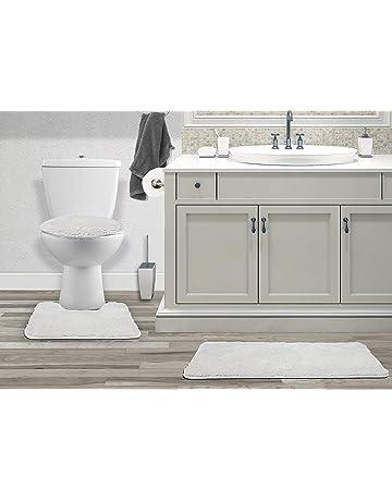 Shop Amazon Com Bath Linen Sets
