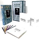 バルトーク大全集 (Bartok : Complete Edition) [29CD+特典CD] [Box Set] [Limited Edition]