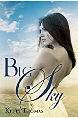 Big Sky Kindle Edition