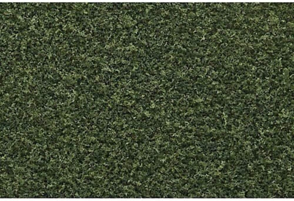 785-1361 • Woodland Scenics • T1361 • Coarse Turf Yellow Grass Gelbes Gras