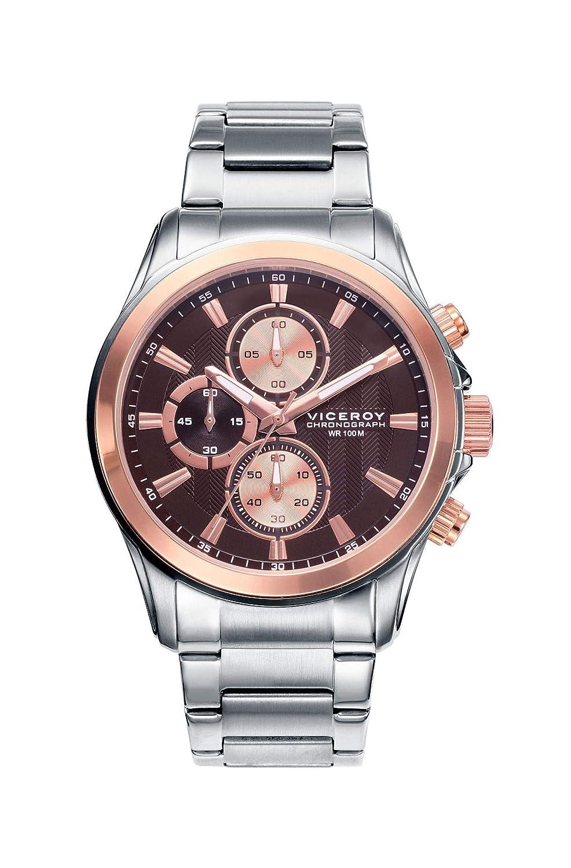 Reloj Viceroy - Hombre 46669-47