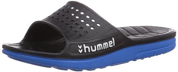 2 opinioni per Hummel- Hummel Sport Sandal, Infradito, unisex
