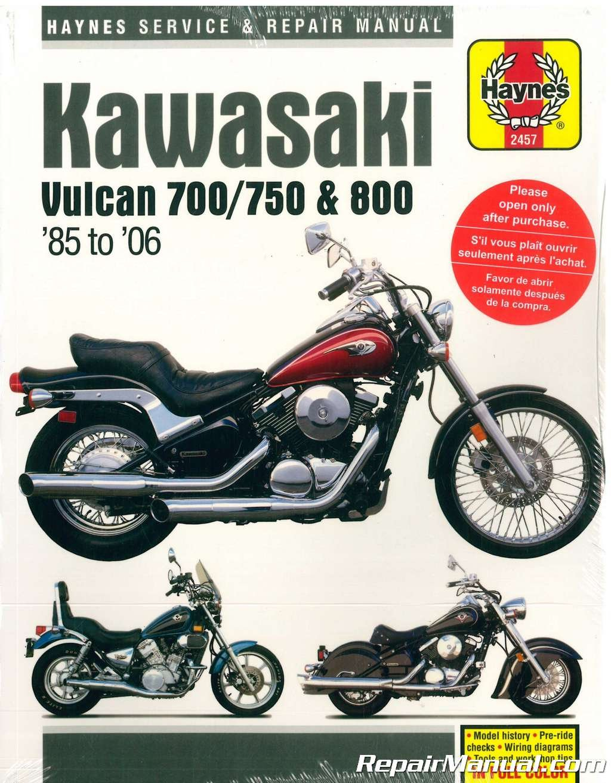 download now vn800 classic vulcan 800 classic 96 06 service repair workshop manual