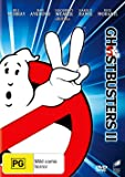 Ghostbusters 2 (DVD)