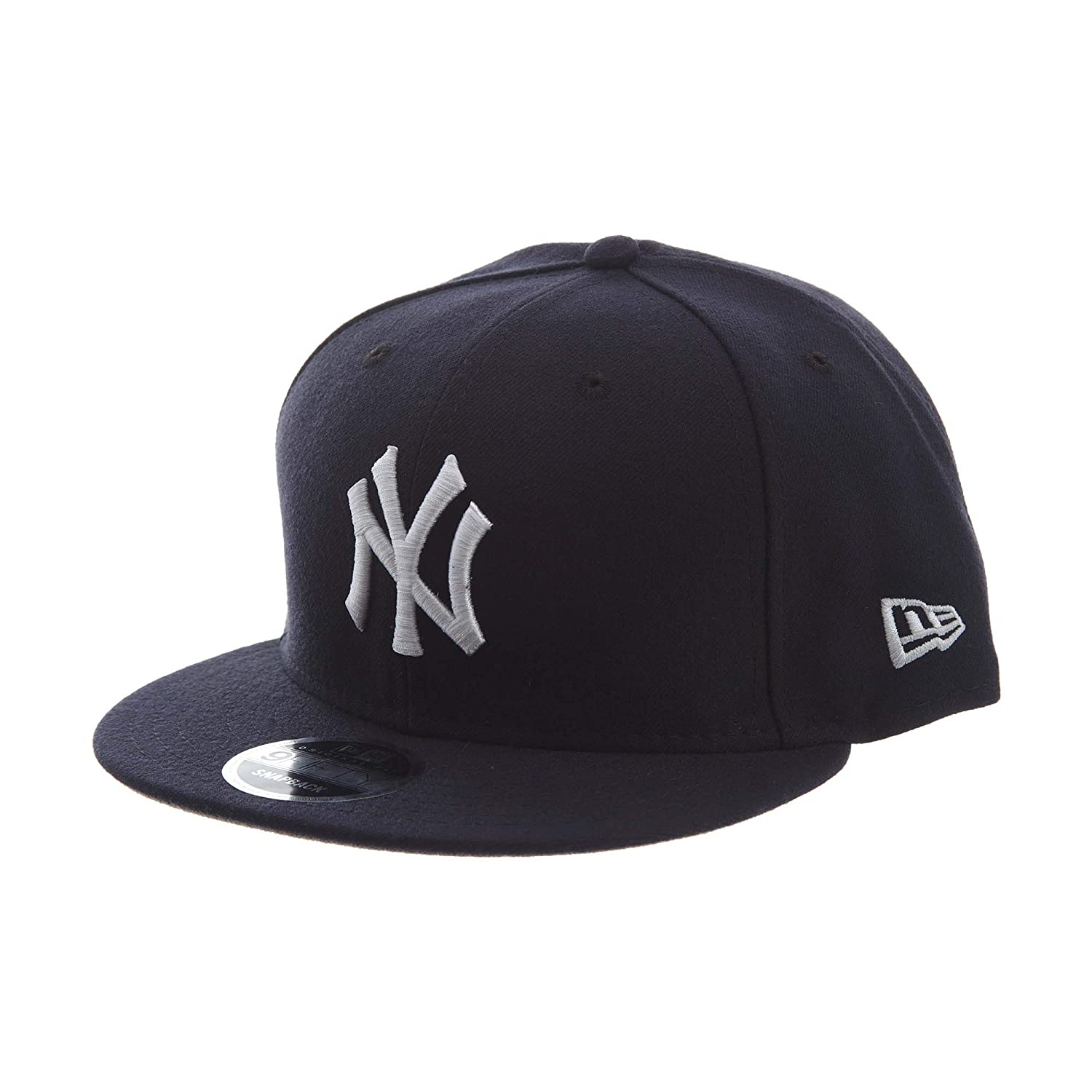 New Era Mlb17 950 New York Yankee Snapback