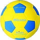 ミカサ(ミカサ) サッカーボール