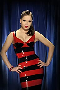 Image of Imelda May