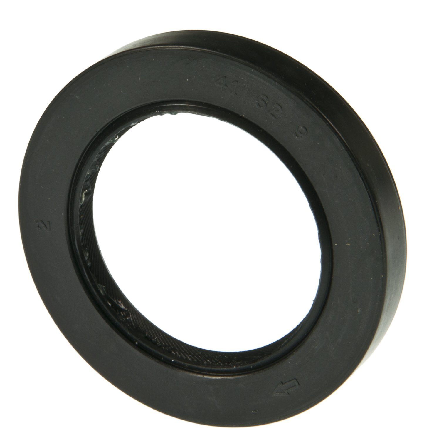 National 710220 Oil Seal 710220-NAT