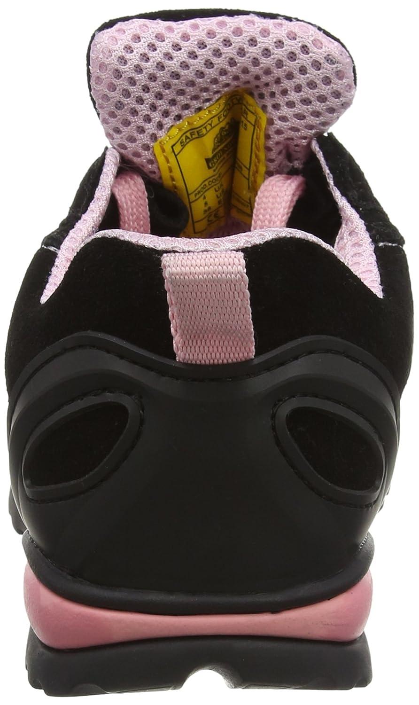 Groundwork Gr86 Sneaker di Sicurezza Unisex Adulto