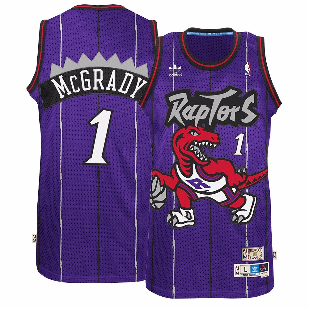 aead6bce915 Now you can show support for your favorite player by wearing one of these  throwback jerseys. This jersey will have stitched numbers and letters with  a ...