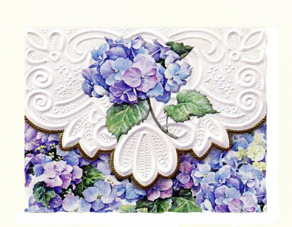 Carol S Garden: Amazon.com: Carol Wilson Fine Arts Inc.- Wreath