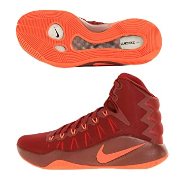 newest collection 458f6 c9ea8 ... low price nike hyperdunk 2016 basketball shoes 844359 680 43 b486a e78b2