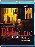 Puccini: La Boheme [Blu-ray]