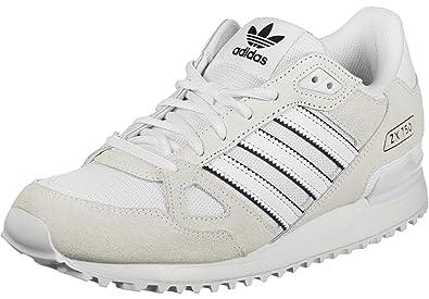 adidas Herren Zx 750 By9273 Sneaker