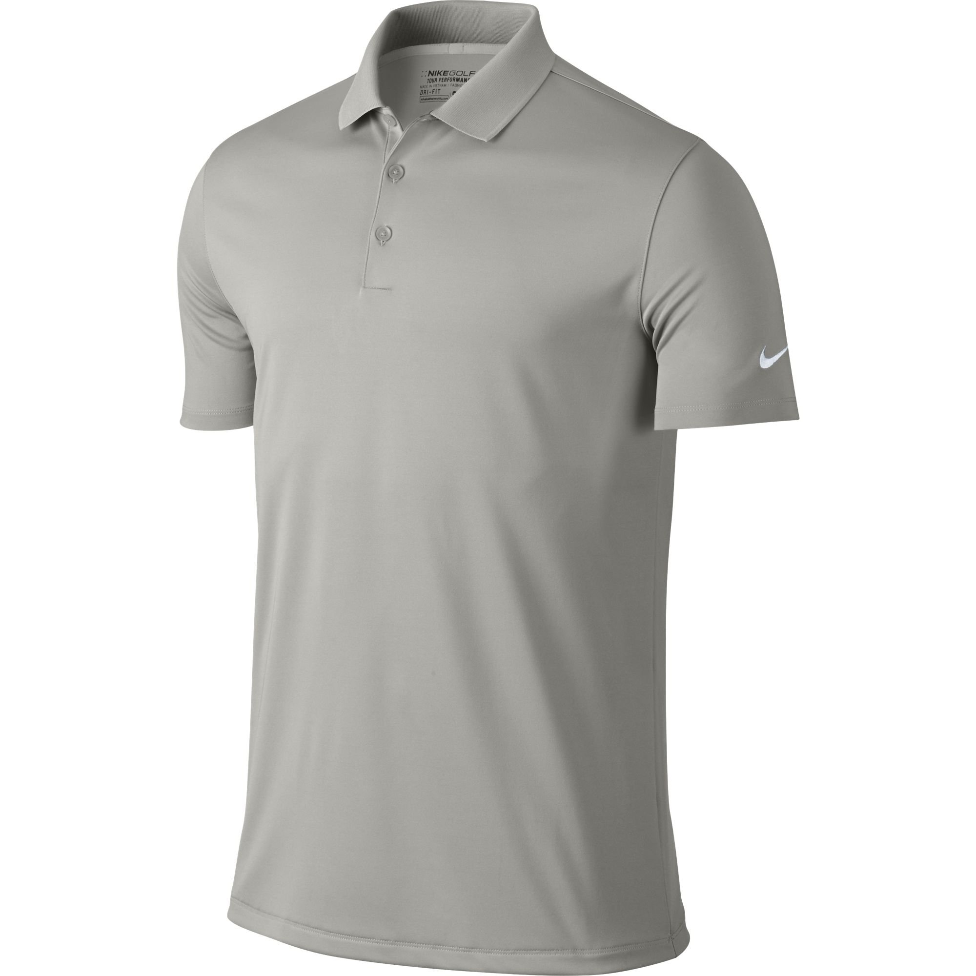737385992785 Best Rated in Men s Golf Shirts   Helpful Customer Reviews - Amazon.com