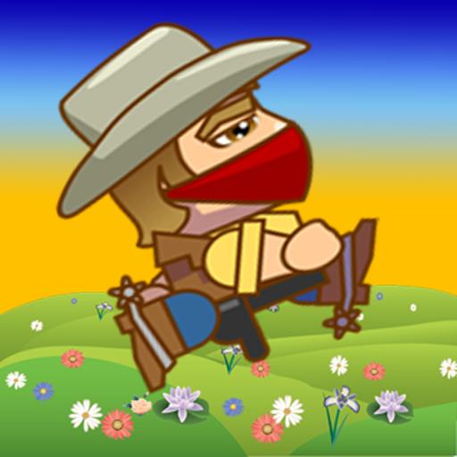 Mega Ninja Run: Amazon.es: Appstore para Android