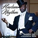 Harlem Rhythm