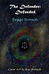 The Defender: Defended: Volume 2 Paperback