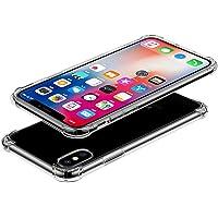 Mobiltelefonfodral för iphone12pro max Fyrahörnars airbag anti-drop Apple skyddande skal Mobiltelefonfodral
