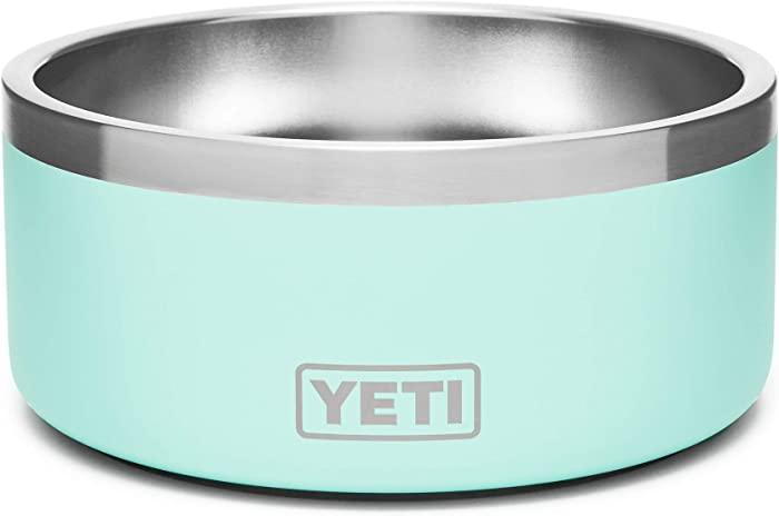 Top 10 Alabama Dog Food Bowl