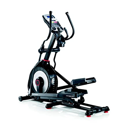Buy schwinn 470 elliptical trainers online at low prices in india.