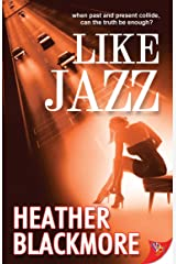 Like Jazz Kindle Edition