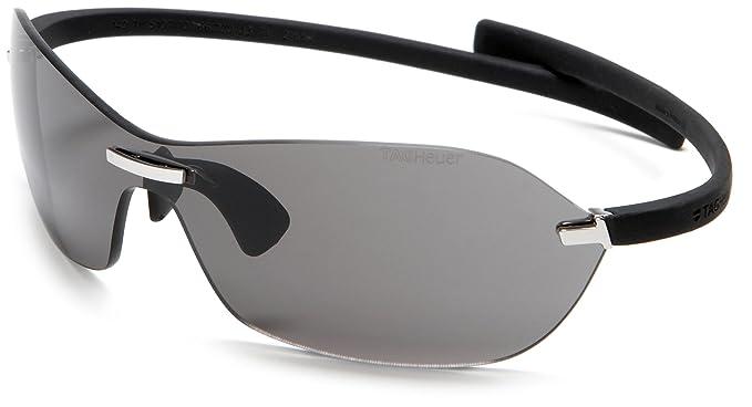TAG Heuer Zenith 5107 - 101 - Gafas de sol: Amazon.es: Ropa ...