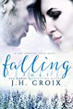 Falling Fast: Volume 4