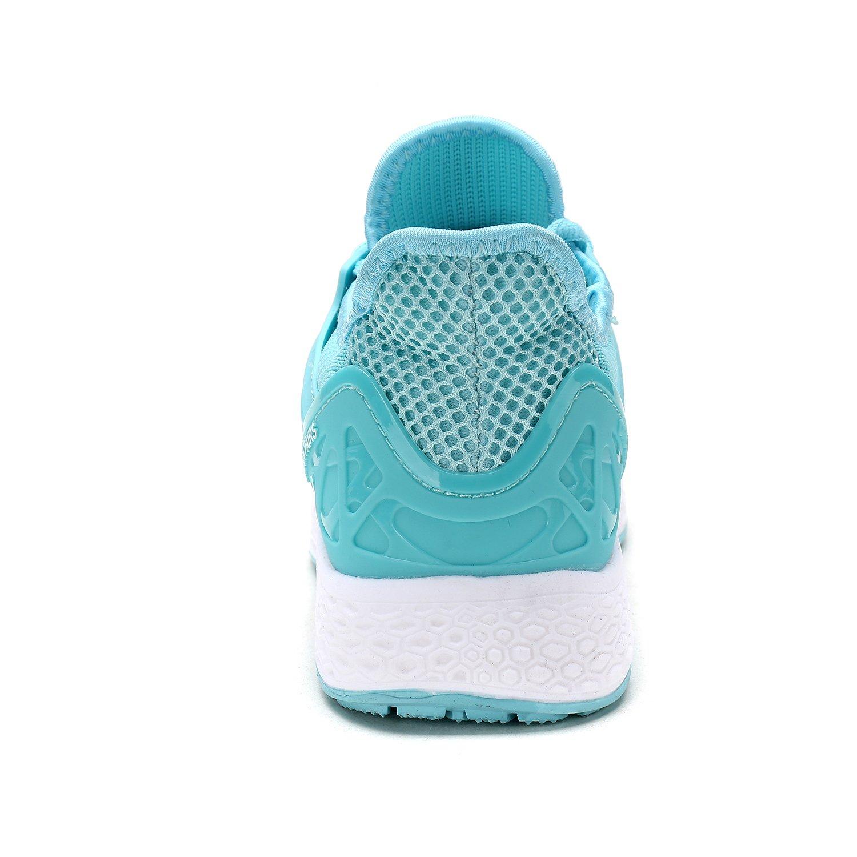 DREAM PAIRS Womens Running Shoes B075FFGGYN 9.5 B(M) US|Mint