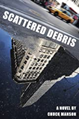 Scattered Debris Kindle Edition