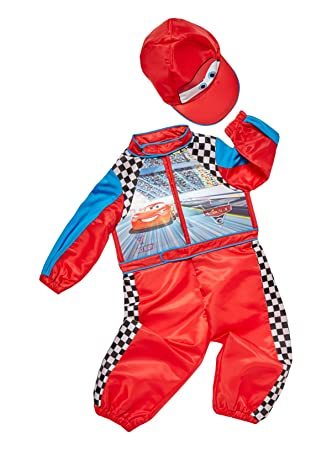 disney cars costume for toddler. 12 best halloween costume ideas images on pinterest baby ...  sc 1 st  Best resumes and templates for your business & disney cars costume for toddler - Melo.in-tandem.co