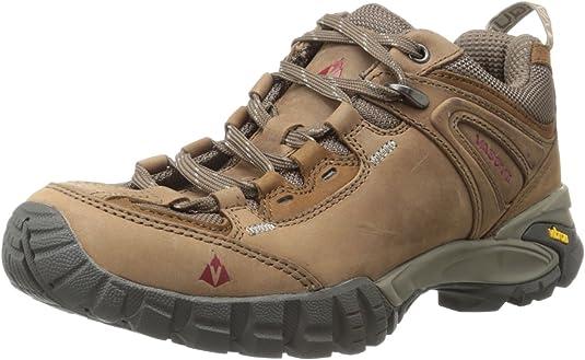 6. Vasque Mantra 2.0 Hiking Shoe