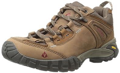 4369e829293 Vasque Men's Mantra 2.0 Hiking Shoe