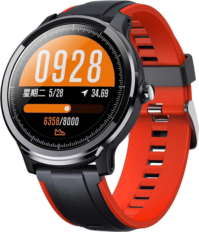 Adurei Smart Watch 1.3