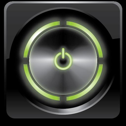 Achievement More Pro (Xbox360 Pro)