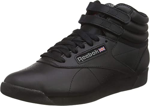 leather reebok reebok leather noir leather reebok femmes reebok leather femmes femmes noir femmes noir wZN0OXnk8P