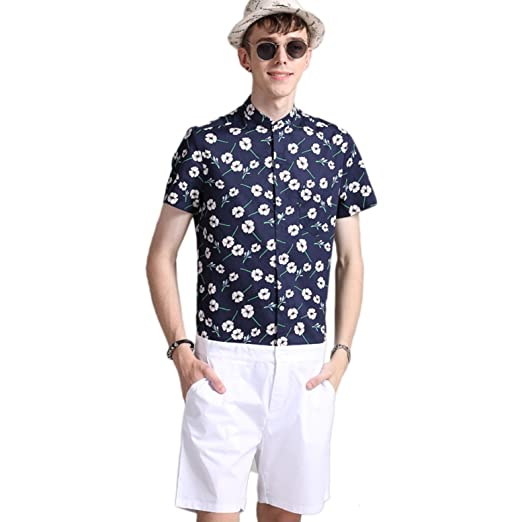 Ten At Night Mens Romper Jumpsuit Premium Romper Men Short Sleeve Slim