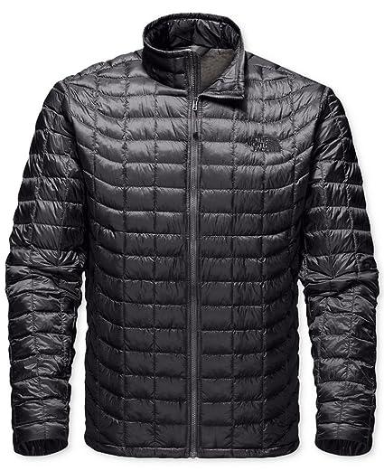 3e1aae543 czech mens north face 600 fill down jacket quilt 0d5fd f5eed