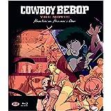 Cowboy Bebop The Movie: Knockin' On Heaven'S Door (Standard Edition)