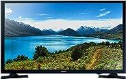 Samsung UN32J4290AFXZX Televisor, 32