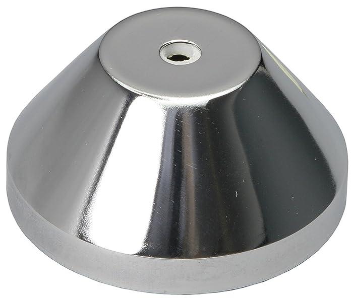 The Best Vacuum Chamber Gauge