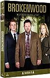 Brokenwood - Saison 3