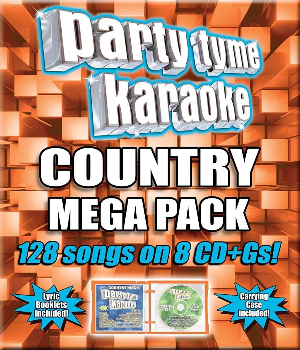 Bet on it karaoke mp3g binary options mt4 indicators download movies