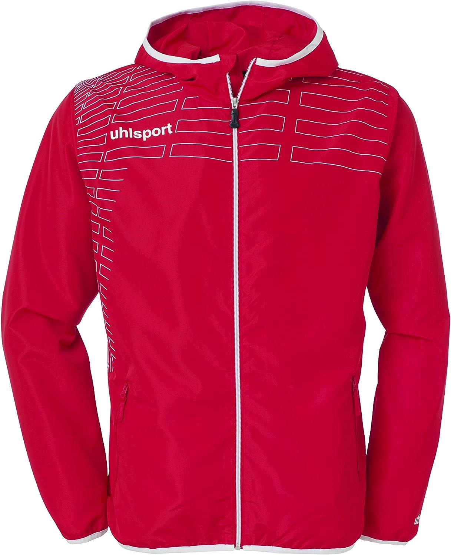 Presentation Jacket uhlsport Match