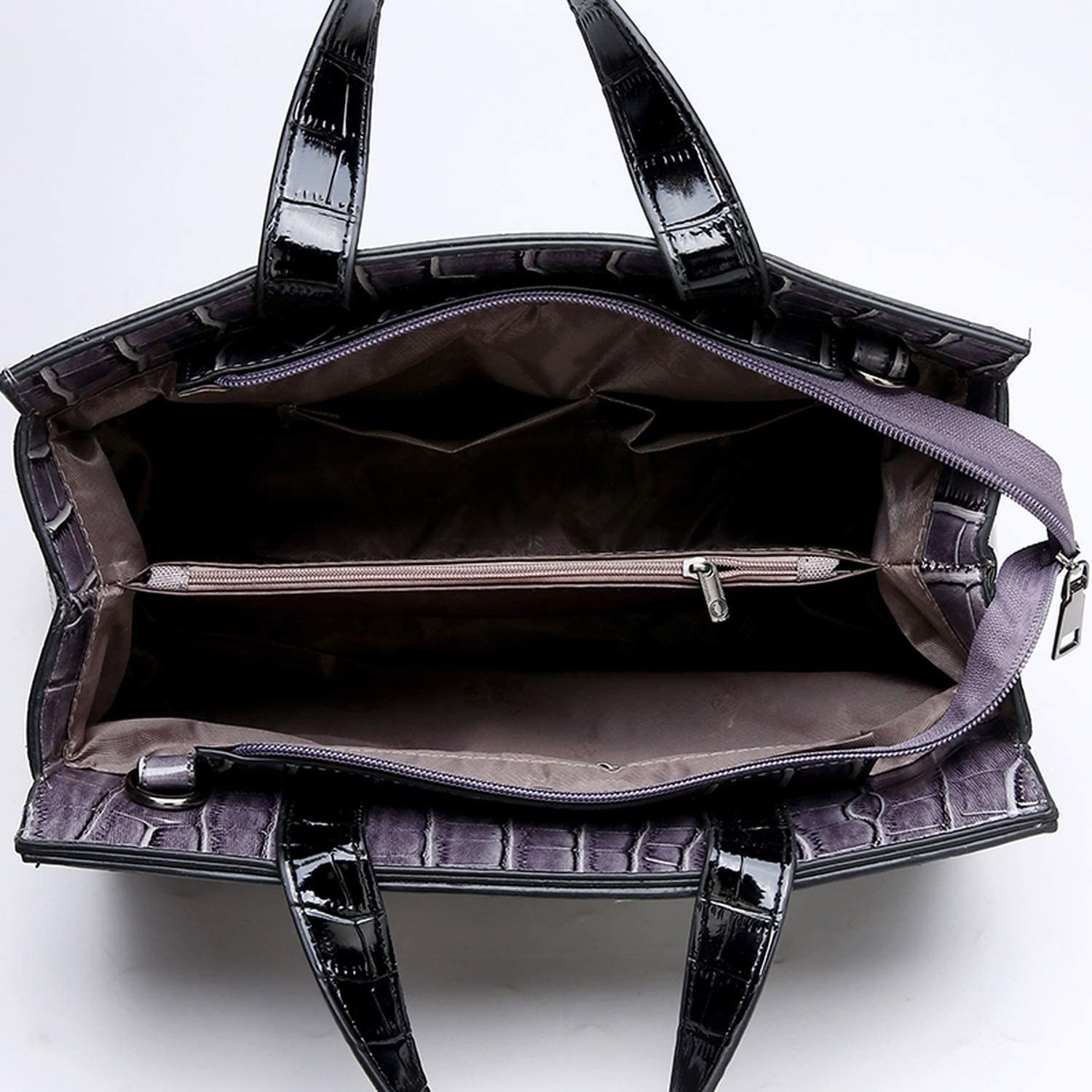 Small Patent Leather Handbag Laides Luxury Handags Designer Crossbody Bags Lacquered Bag