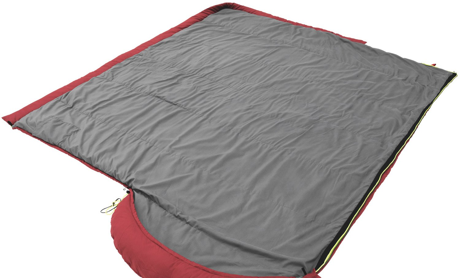 Outwell Kinder Campion Schlafsack