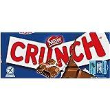 Nestlé Chocolate con leche con cereales tostados - 100 gr